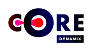 Core Dynamix Apps Digital Agency